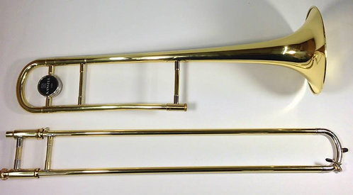 Kanstul 750 Trombone
