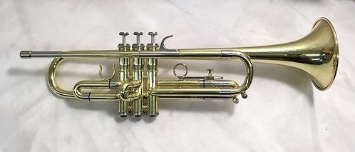 BIW Custom Committee Bb Trumpet