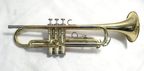 Yamaha YTR-232 Bb Trumpet