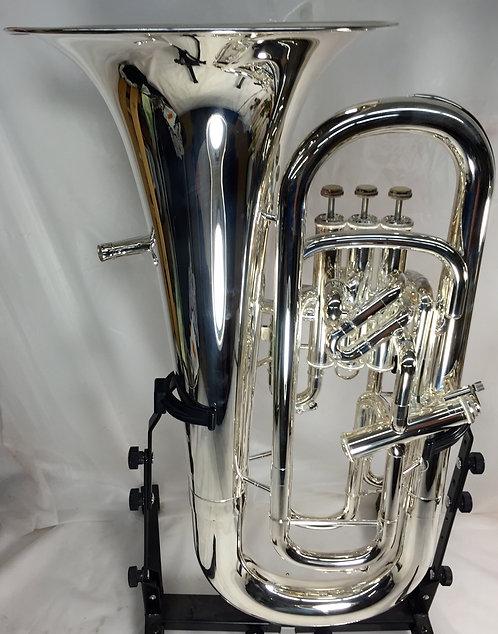 Eastman Euphonium 526S