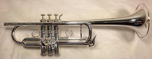 CarolBrass 5062H-YST C Trumpet