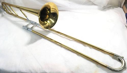 "Conn 44H ""Connquerer"" Tenor Trombone"