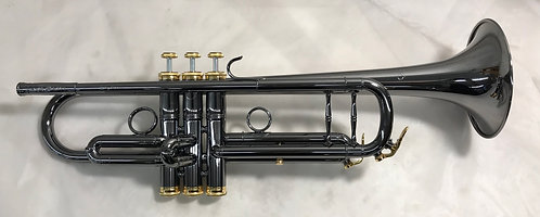 OUT OF STOCK CarolBrass 5060H-GSS
