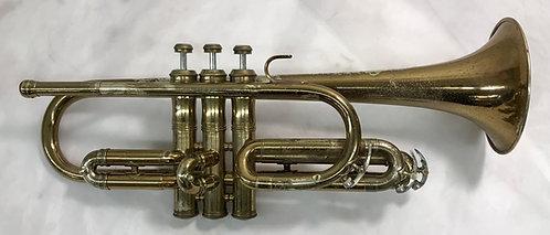 Holton model 25 Cornet