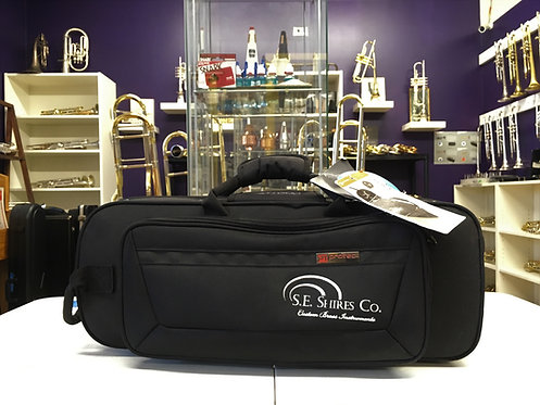 PROTEC Shires Pro Pac Contoured Single Trumpet Case