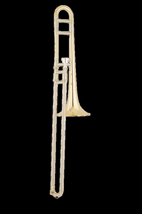 Shires TBQ33