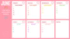 Pride Month Social Media Schedule.jpg