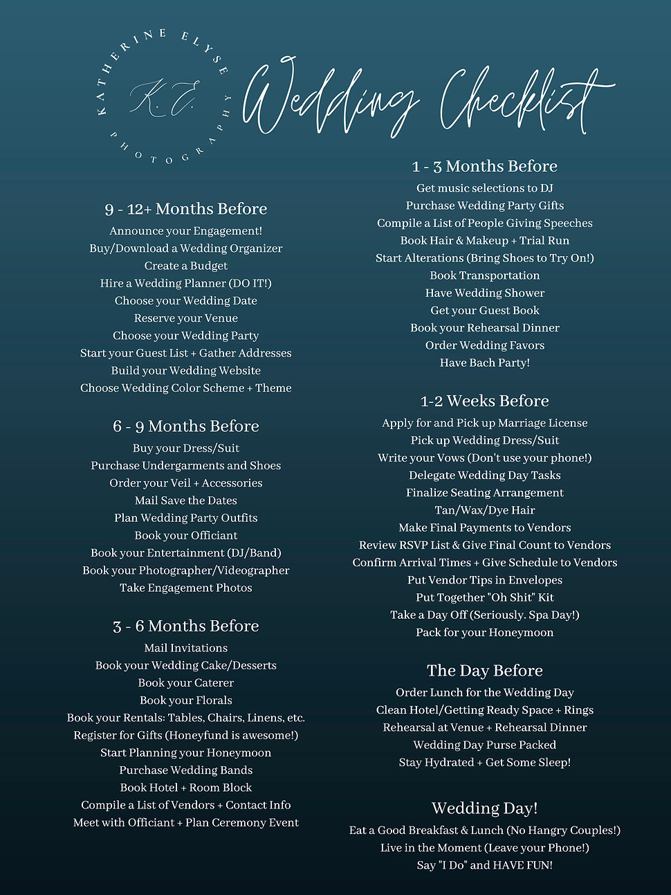 Wedding Checklist.jpg