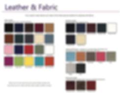 Signature Album Cover Colors.jpg