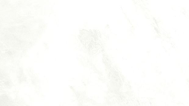 White%20Background_edited.jpg