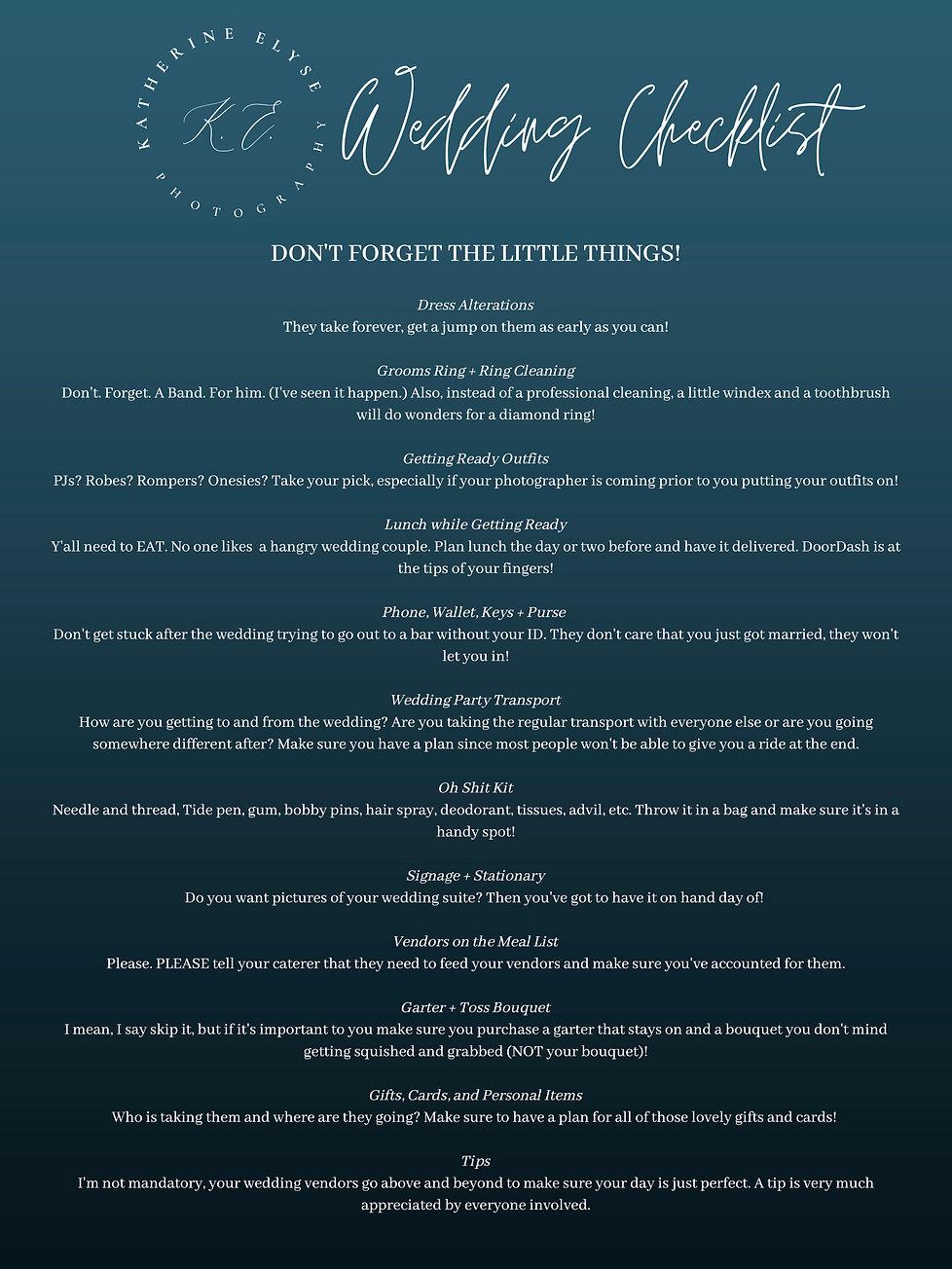 Wedding Checklist 2.jpg