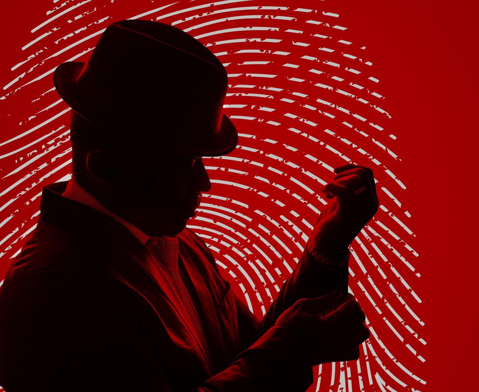 B18I9573-fingerprint_ARTSY_EDITED.jpg