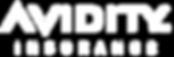 Avidity logo