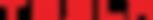 tesla-logo-text-png-14.png