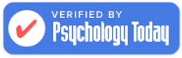 Screenshot_2020-07-24 Psychology Today -