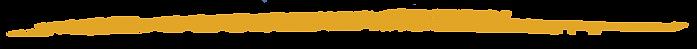 Logo Strich.png
