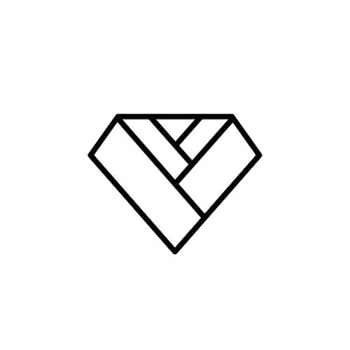 envirodiamond logo
