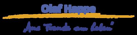 Logo Agentur Lebensreisender mitPlatz.pn