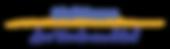 Logo Agentur Lebensreisender skaliert.pn