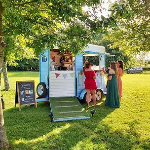 trailer wedding.jpg