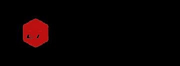 LandMarkTools_Logo.webp