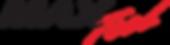 logo_MaxTool_New.png