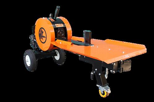 42-Ton Kinetic Log Splitter w/ ABS