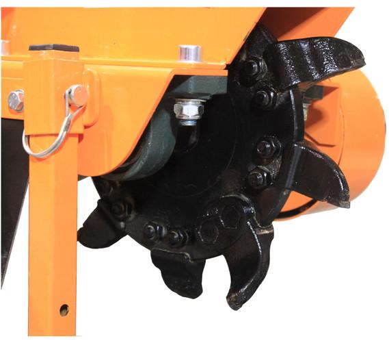 PK0803 Stump Grinder Teeth.jpg