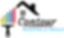 Logo_1.3.png