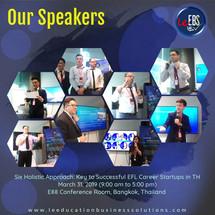 speakers 31.3.2019.jpg