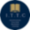 ITTC Logo.png