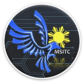 msitc.png