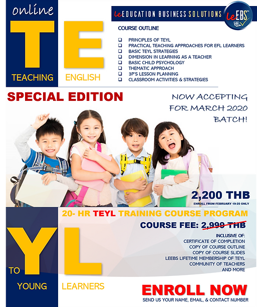 TEYL PROMO FOR MARCH.png