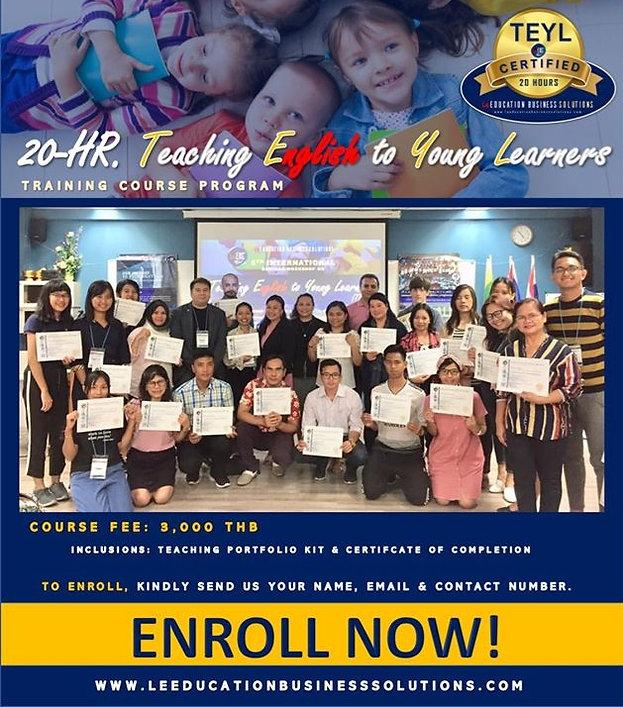 teyl graduates_edited.jpg