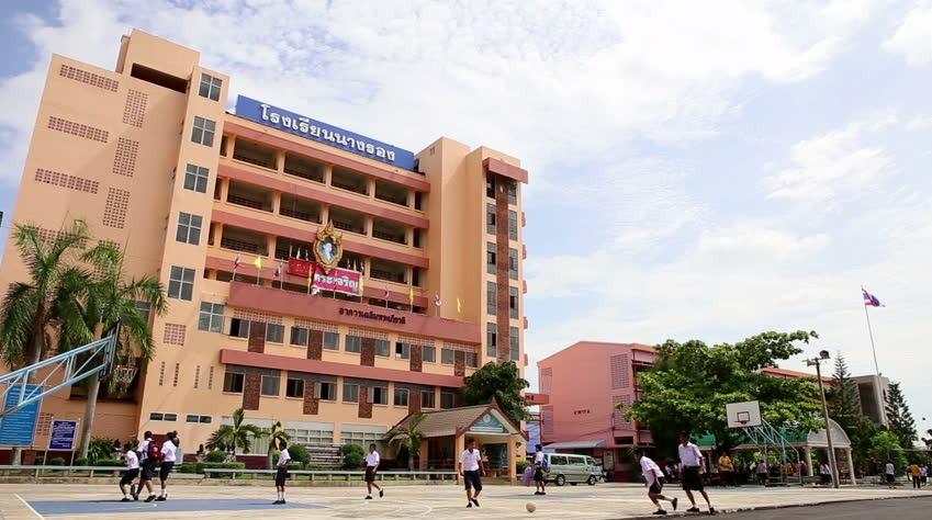 thai school_edited