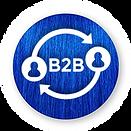 b2b3.png