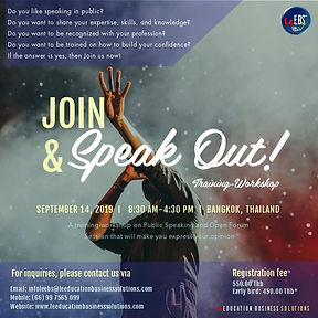 Join & speak out Sept Workshop.jpg