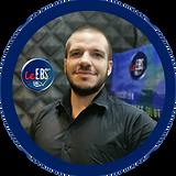 Leo TEFL Stud.png