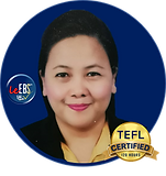 CECEILE TEFL.png