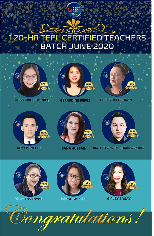 JUNE 2020 BATCH PHOTO.png
