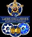 leebs esclusives logo.png