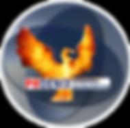 PITC logo.png