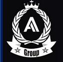 Almas Logo.png