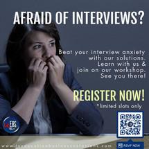 AFRAID OF INTERVIEWS.jpg