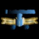 ITT TEFL Logo.png