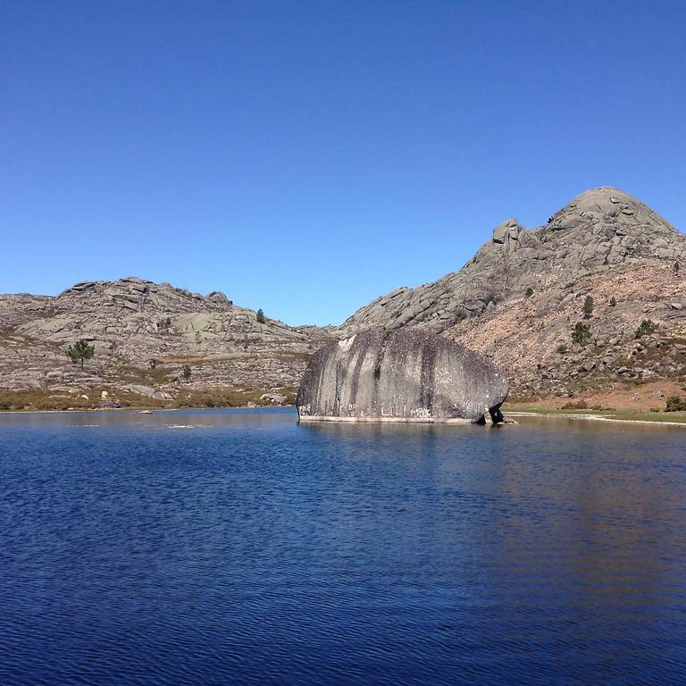Serra da Peneda | Parque Nacional de Lés a Lés