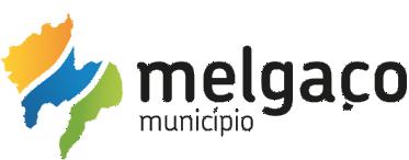 melgaco_municipio_logo.png