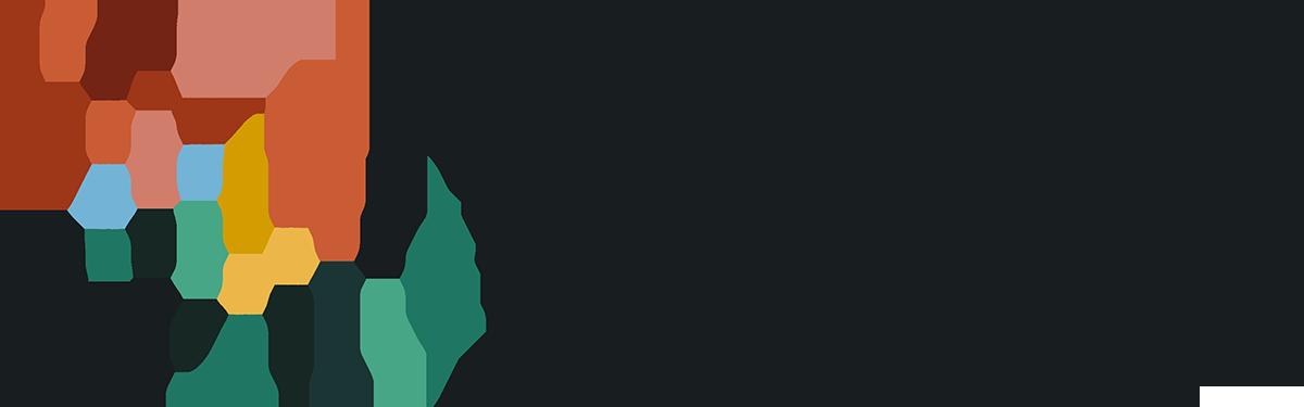 logo_cmmacedo.png