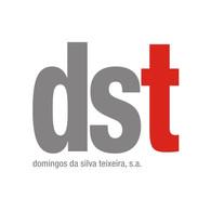 opengraph_dstsa_logo.jpg