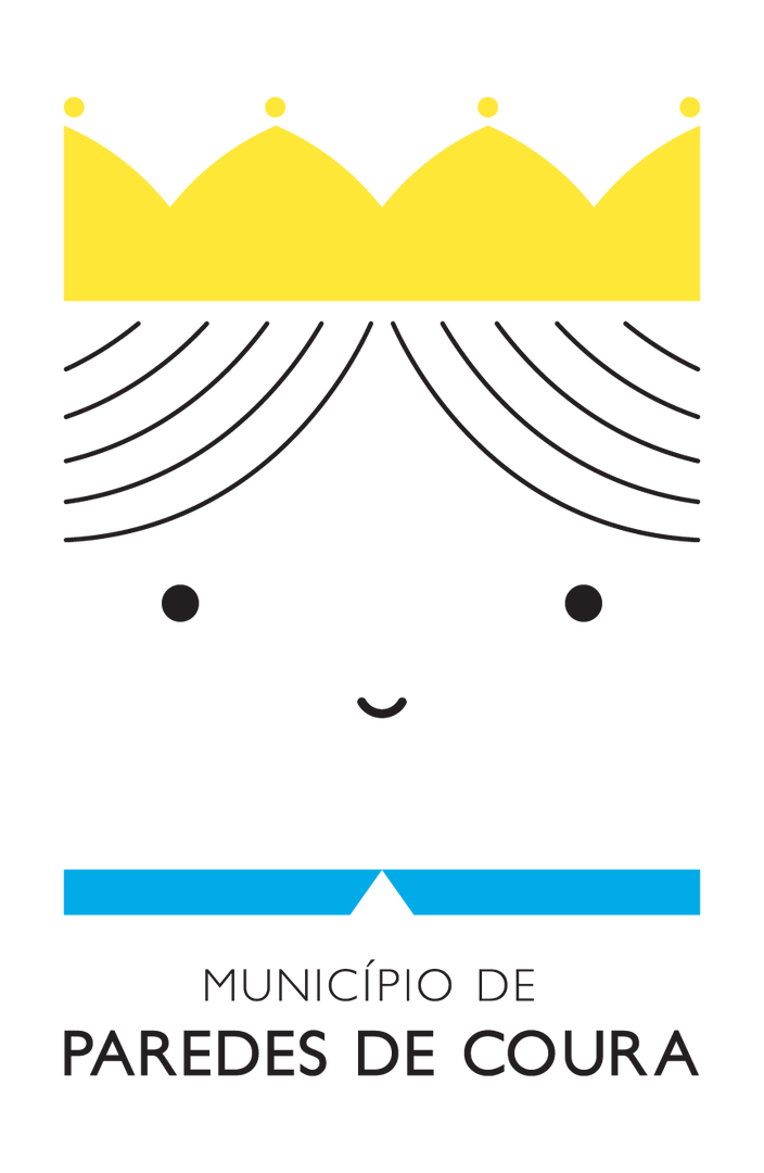Logotipo_cmpc_final.png